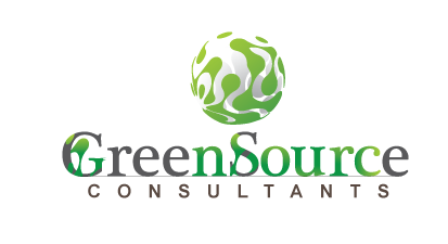 GreenSource Logo